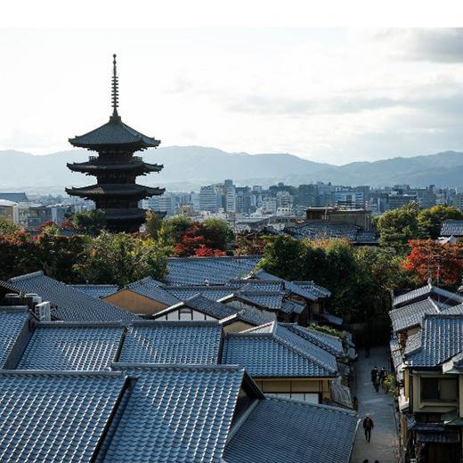 五感に響く特別な体験をパーク ハイアット 京都で!