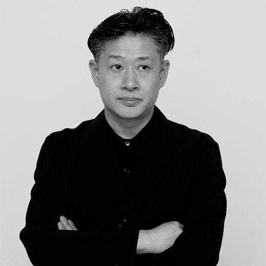 """世界で活躍する音楽家 三宅純に聞く""""映画のための音楽"""""""