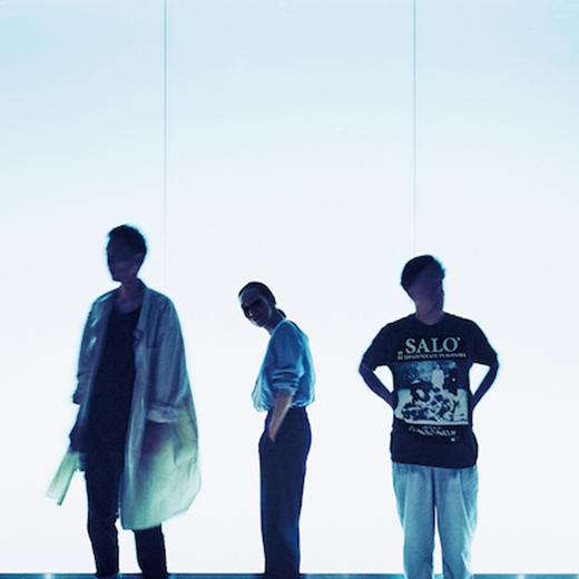 スパングル・コール・リリ・ラインのベスト盤&新曲レビュー