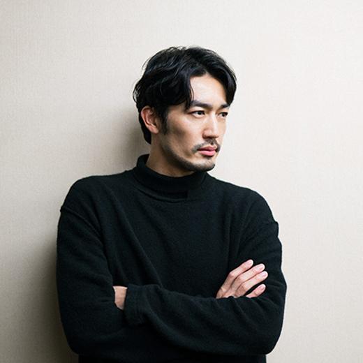 大谷亮平「楽な恋愛なんてない」