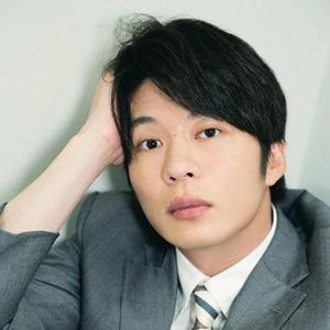 田中圭インタビュー「ブレイクと言われて、正直戸惑っています」