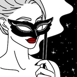 ジプシーカードで読み解く今月のあなたの恋愛運