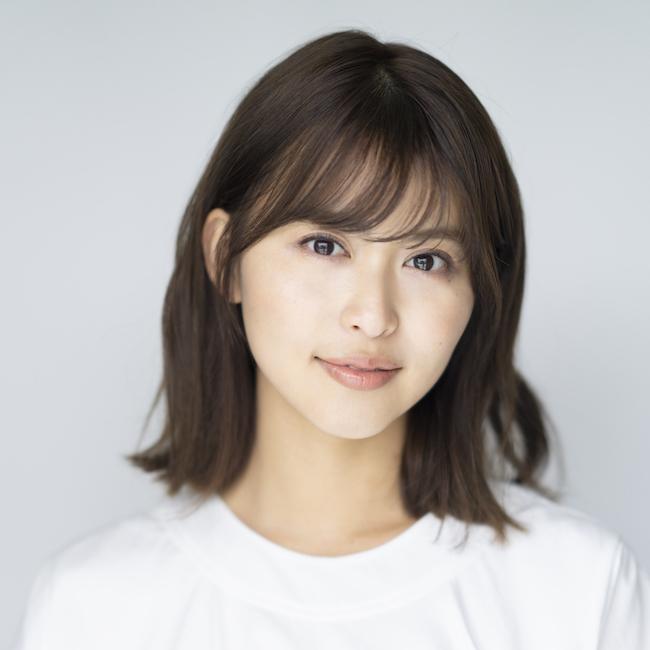 【特集】三原勇希が話題の音楽をレビュー
