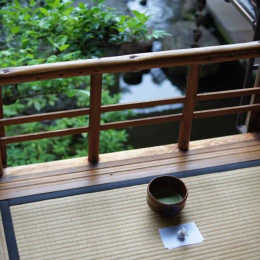 金沢で美意識を磨く Part 2. クラシック編