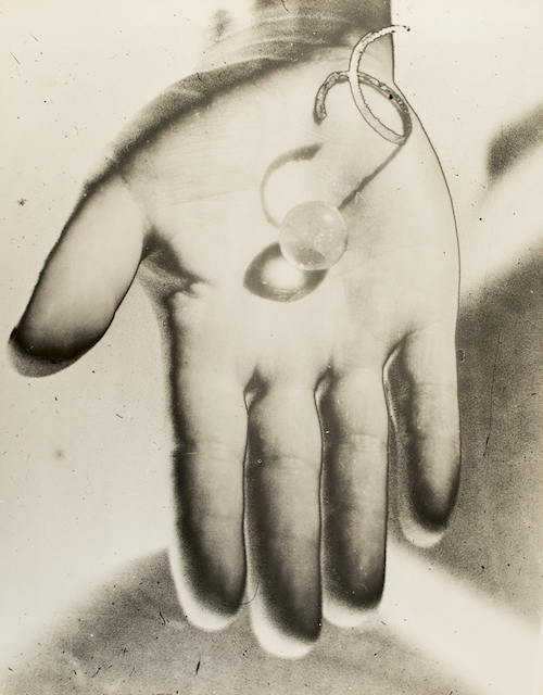 Osamu Shiihara, Title Unknown n.d.(1930s), gelatin silver print, 30.4×23.7cm ©The Estate of Osamu Shiihara, courtesy of MEM, Tokyo