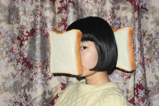 『sandwich』©2014 IzumiMiyazaki