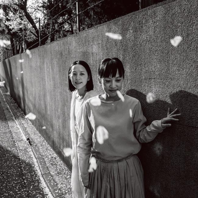 © YOSHIHIRO TATSUKI
