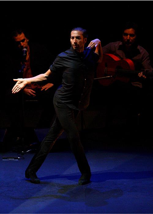 Photo:Félix Vázquez