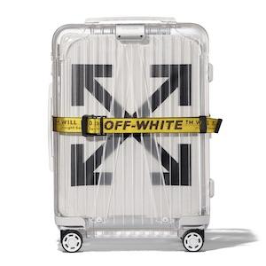 rimowa-offwhite