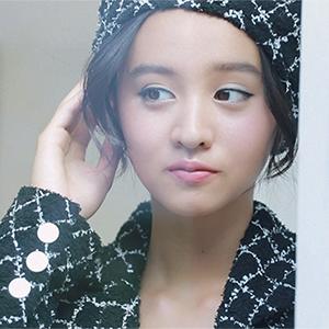 Kōki,の素顔が垣間見えるスペシャルムービーを公開!