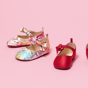 Christian_Louboutin_Exclusive_Baby_Collection_Courtesy_of_Christian_Louboutin_HR-7