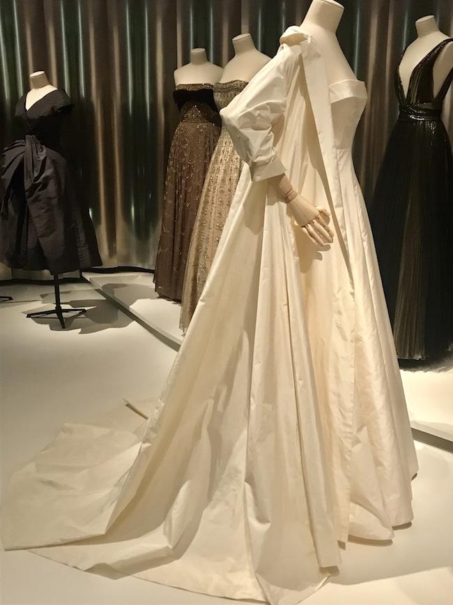 Christian Dior by Maria Grazia Chiuri.Haute Couture 2017