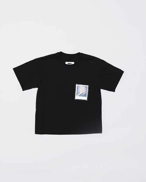 Tシャツ ¥26,000