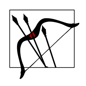 09sagittarius