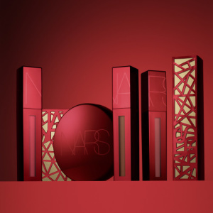 NARS-Lunar-Year-Collection-Stylized-Image1-e1545748145410-500x5001