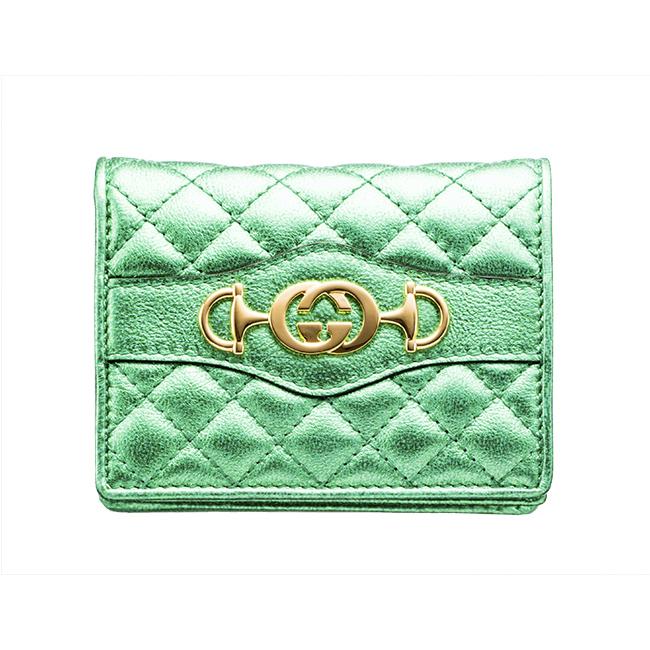 buy popular 85094 0fa53 Gucci」のスモールレザーグッズ | Numero TOKYO