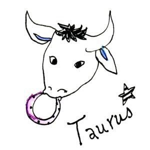 monthly02_taurus