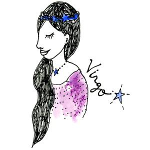 monthly06_virgo