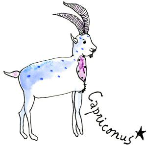 monthly10_capriconus