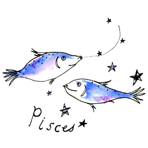 monthly12_pisces