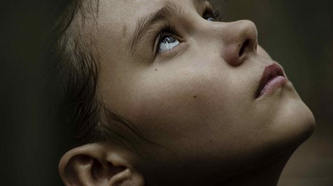 ©2017 INDIGO FILM CRISTALDI PICS MACT PRODUCTIONS JPG FILMS VENTURA FILM