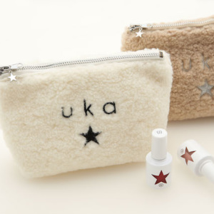 Converse Uka