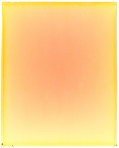 川久保ジョイ『千の太陽の光が一時に天空に輝きを放ったならばI』 2013 ※参考作品