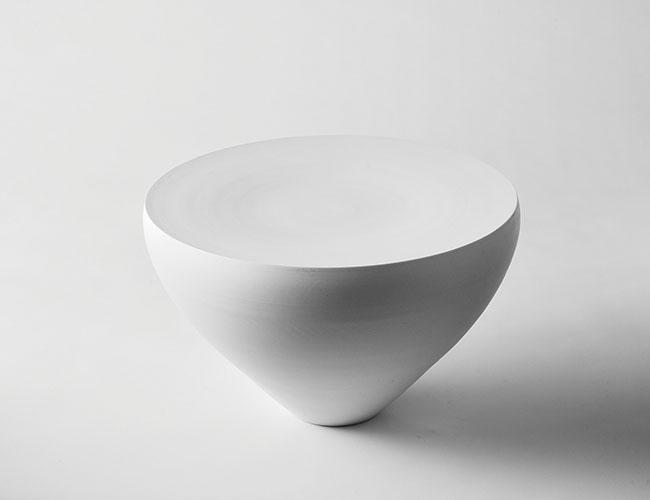 台皿 ©Taizo Kuroda