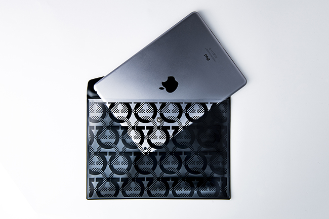 iPad 9.7インチ(私物)