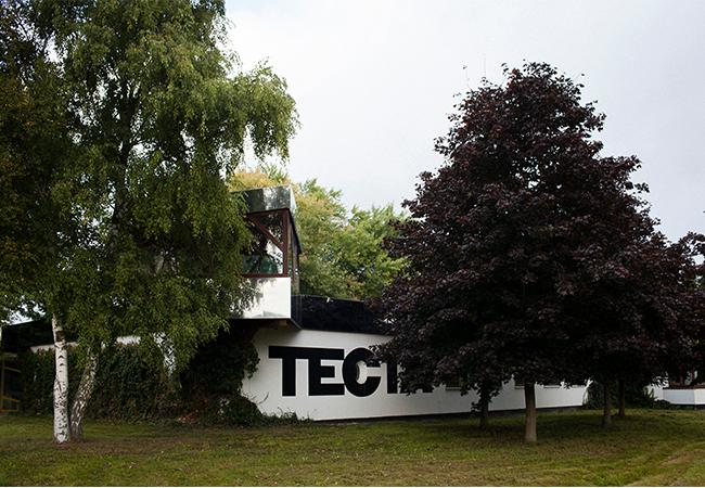 TECTA社
