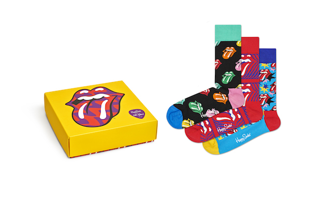 3-PACK GIFT BOX ¥5,000