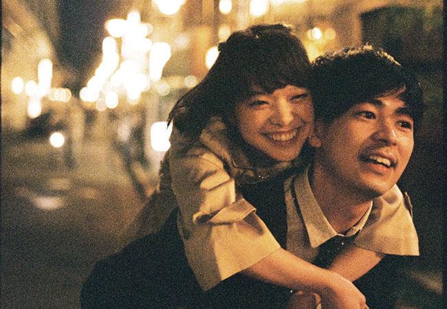 ©2019映画「愛がなんだ」製作委員会