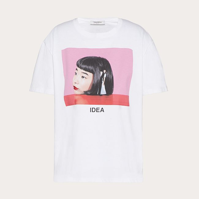 Tシャツ(全7種)¥50,000