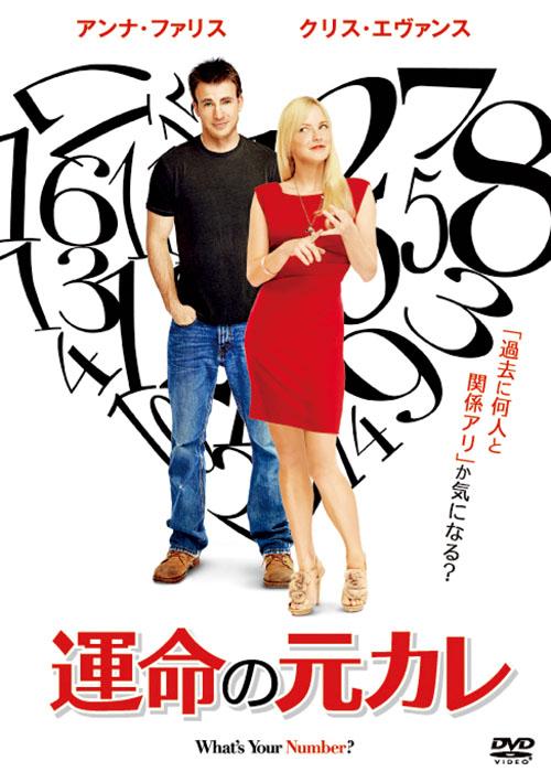 BR-51483-DVDs-aiCS5