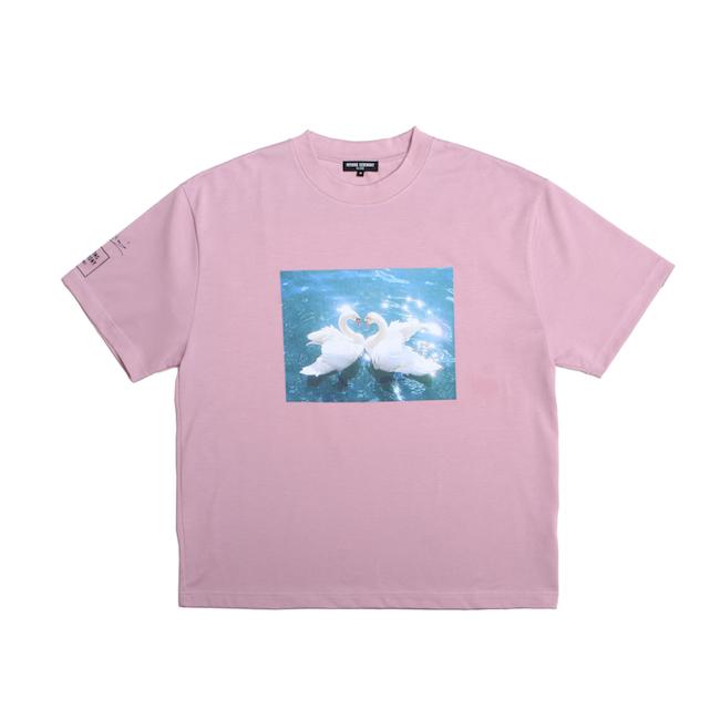 Tシャツ ¥9,900