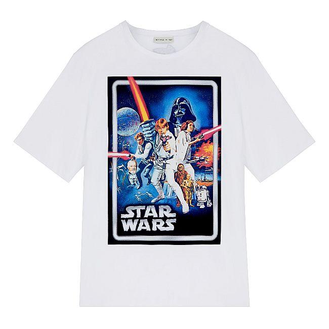 Tシャツ ¥33,000