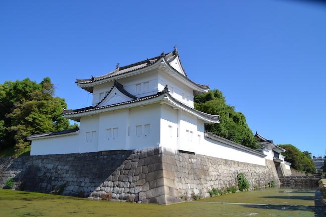提供:京都市