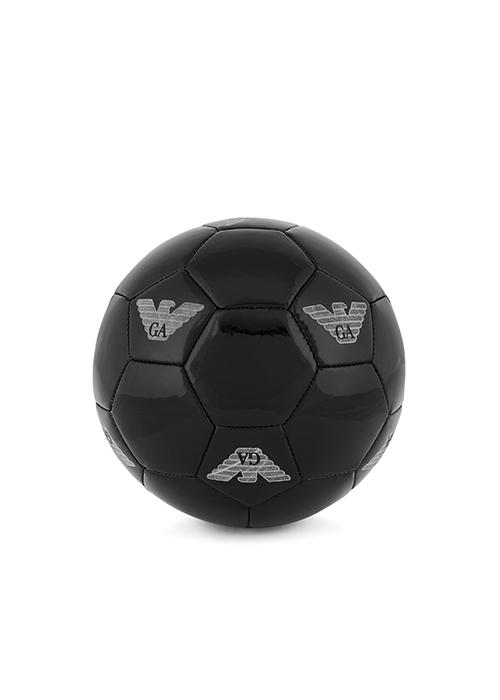 サッカーボール(小)¥2,400