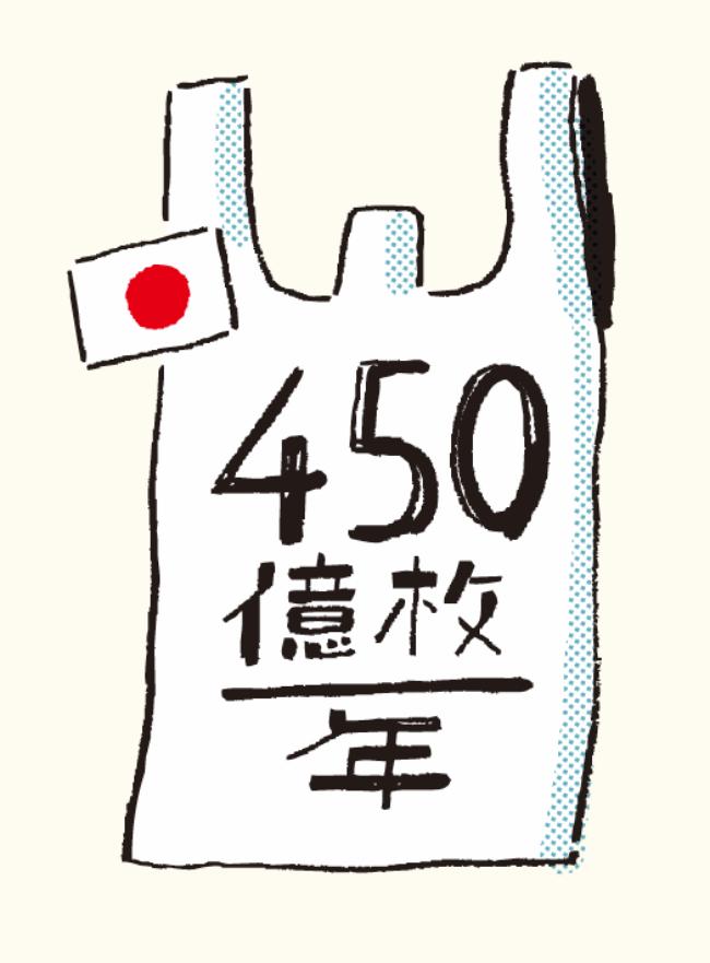 『プラスチック汚染とは何か』枝廣淳子/著(岩波書店)より