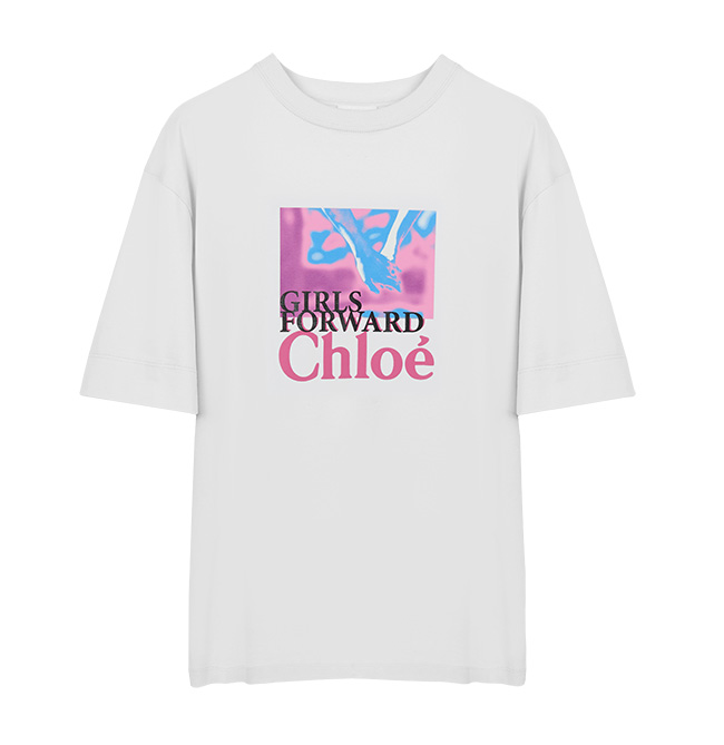 Tシャツ ¥47,000