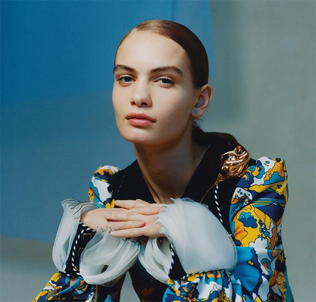 ドレス 参考商品/Louis Vuitton(ルイ・ヴィトン クライアントサービス 0120-00-1854)