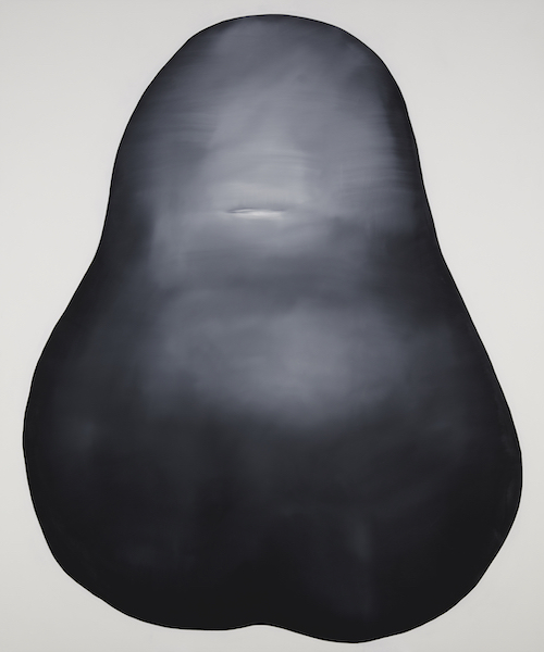 五木田智央『SOUL』(2019)