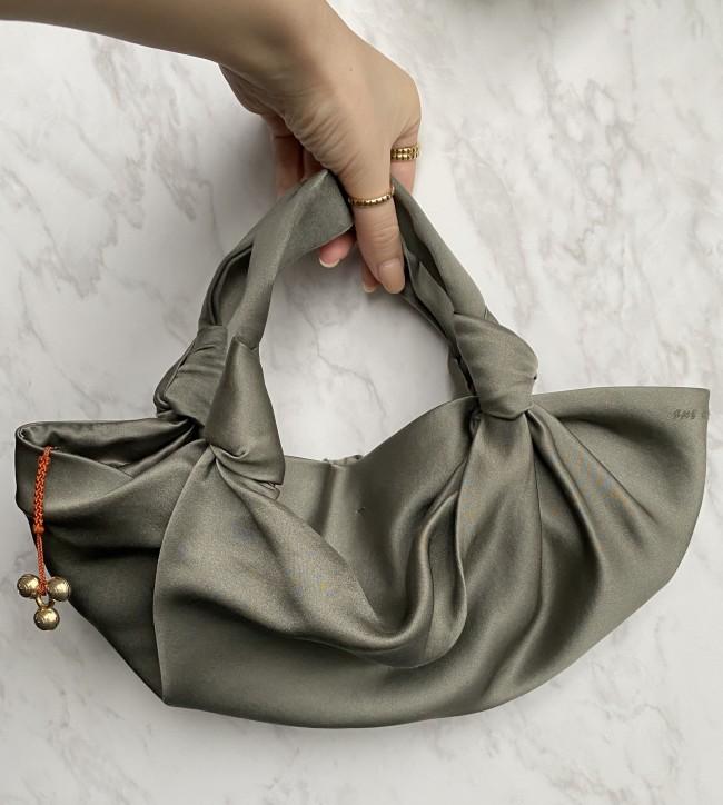 THE ROWのバッグ