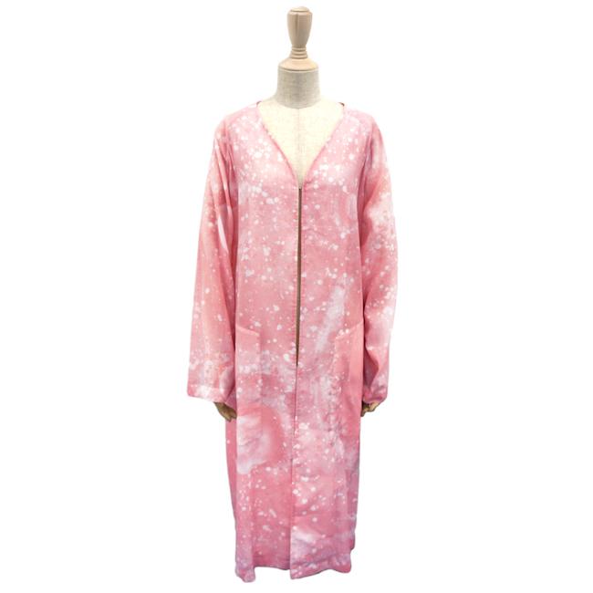 ピンク ¥75,000