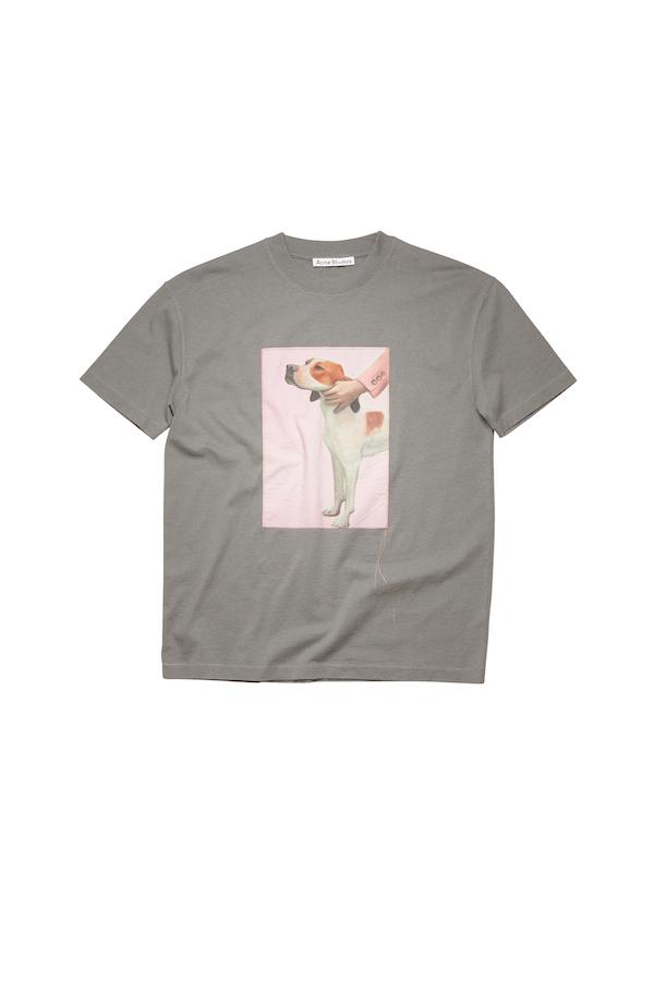 Tシャツ ¥23,500