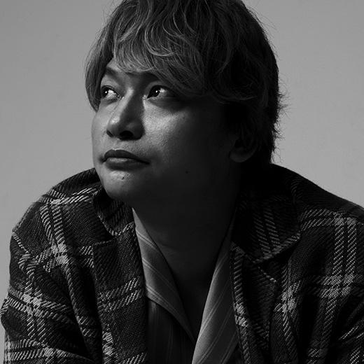 shingokatori-profile