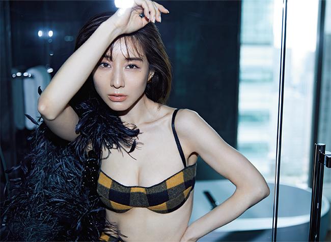 【めざまし】 女子アナ+α 2020/10/27(火) 【テレビ】 YouTube動画>1本 ->画像>142枚
