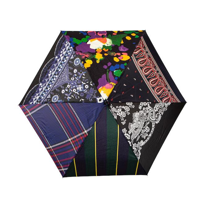 傘 ¥12,000