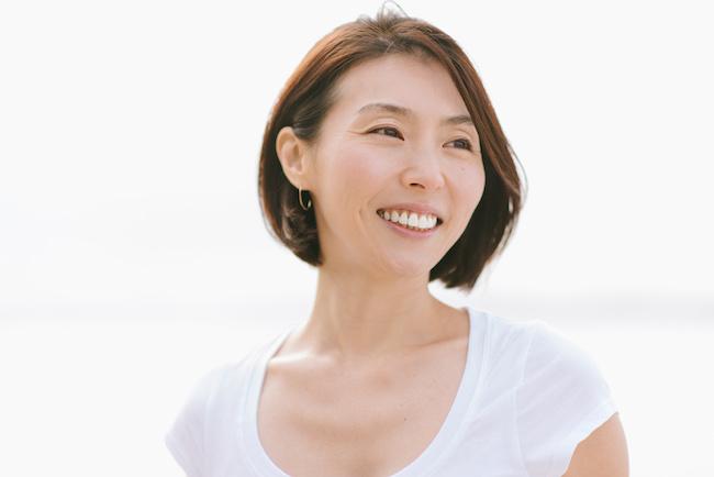 鈴木 惠美子さん
