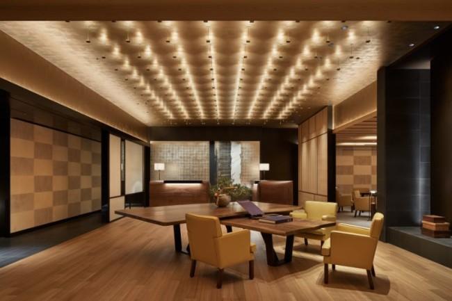 Park-Hyatt-Kyoto-TheLivingRoom-Reception1